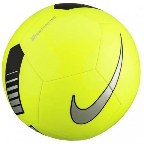 Piłka nożna pitch training sc3101-702 izimarket.pl marki Nike
