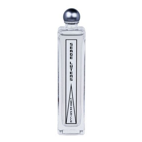 Serge lutens l'eau de paille 50 ml woda perfumowana