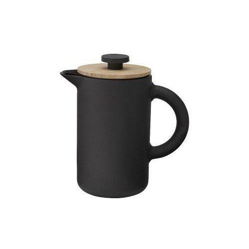Stelton Zaparzacz do kawy theo - (5709846019782)