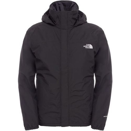 The north face Kurtka resolve insulated jacket t0a14yjk3