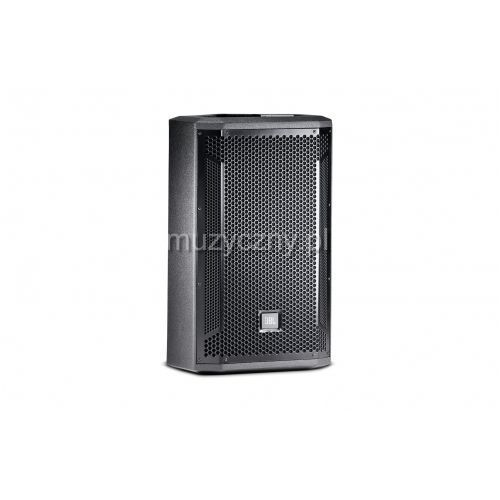 JBL STX 812M kolumna / monitor odsłuchowy pasywny 12″, 800W/8Ohm