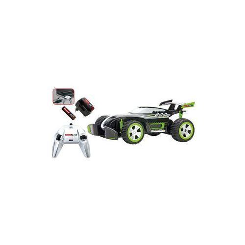 RC Green Cobra 3 - Carrera
