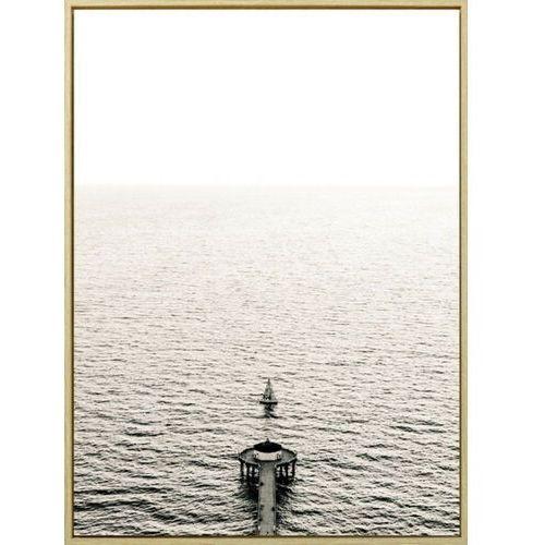 Obraz 45x60x3cm w ramie
