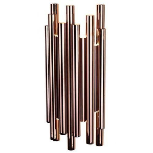 Max light Organic copper kinkiet maxlight w0153d