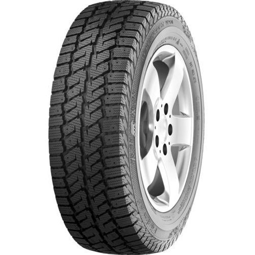 Gislaved Nord Frost VAN 195/60 R16 99 T