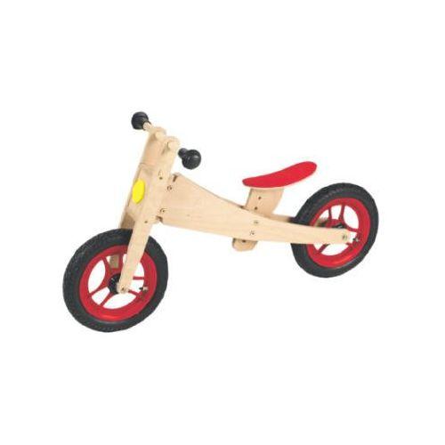 rowerek biegowy 2 w 1 (2970) marki Geuther