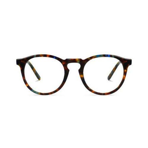 Okulary Korekcyjne Arise Collective Barnett FR120