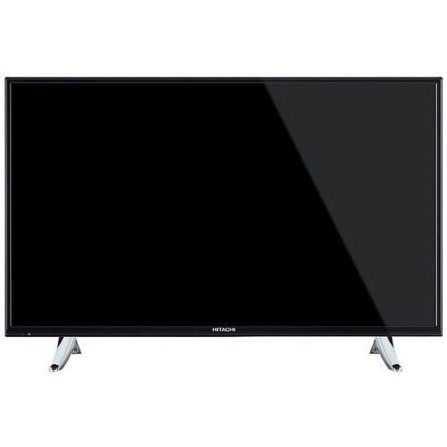TV LED Hitachi 55HBW62