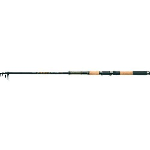 Jaxon  arcadia tele winklepicker 270 cm / 20-50 g