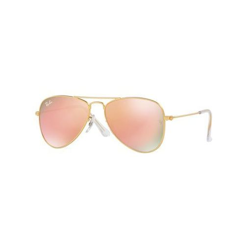 Ray-Ban® RJ 9506S 249/2Y (50) (8053672611175)