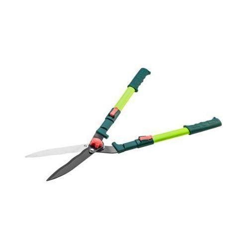 Nożyce VERTO 15G312 (5902062037428)