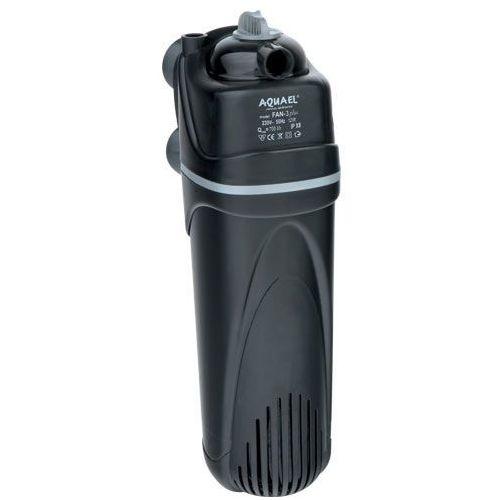 AquaEL - Filtr FAN - 3 Plus