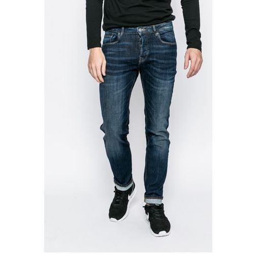 - jeansy simon marki Review
