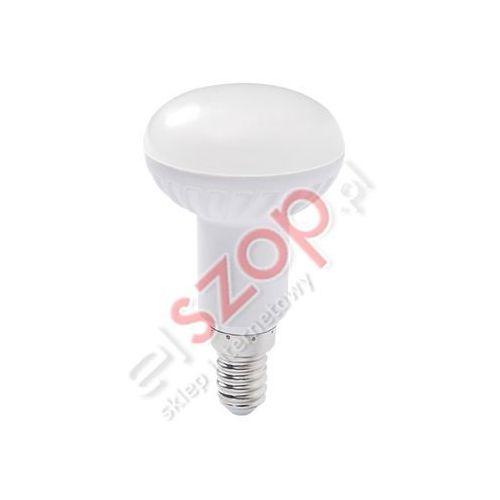 Lampa LED SIGO R50 T SMD E14 WW (22731) KANLUX Lampa z diodami LED, KANLUX