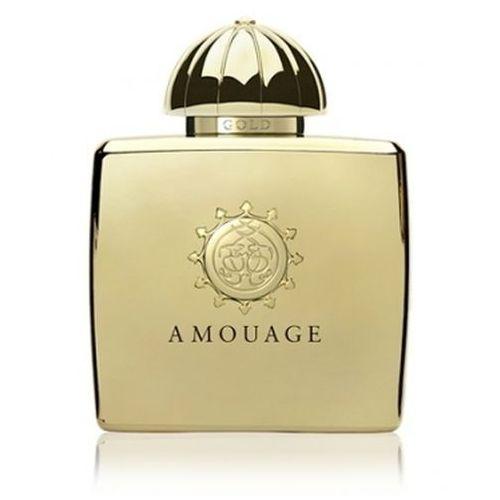 Amouage Gold Woman 100ml EdP