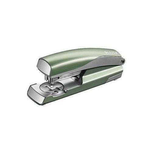 Leitz Zszywacz średni metalowy nexxt series style do 30k pistacjowa zieleń 55620053