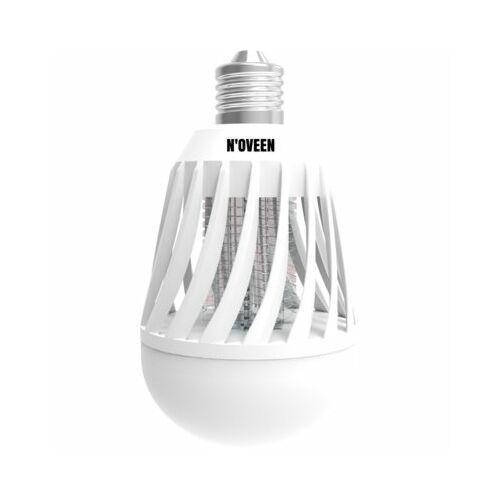 Lampa owadobójcza ikn803 marki Noveen