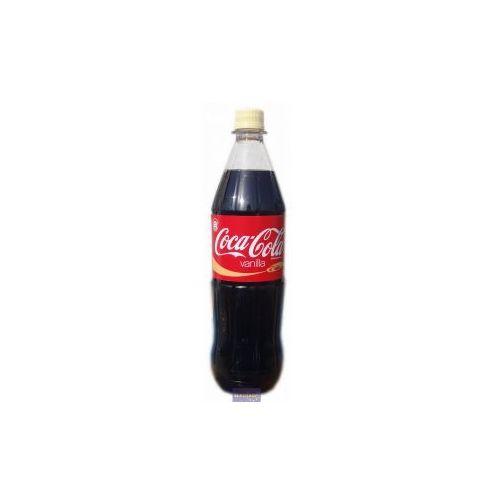 Coca Cola Vanillia Waniliowa 1l