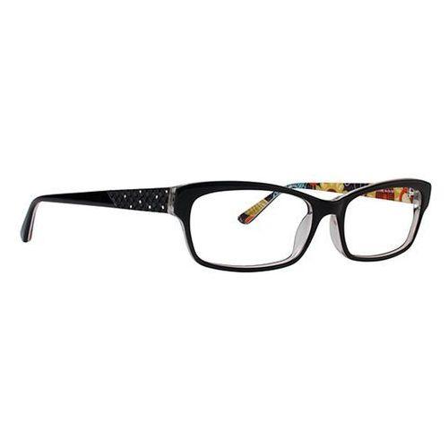 Okulary korekcyjne vb jasmine fsr marki Vera bradley