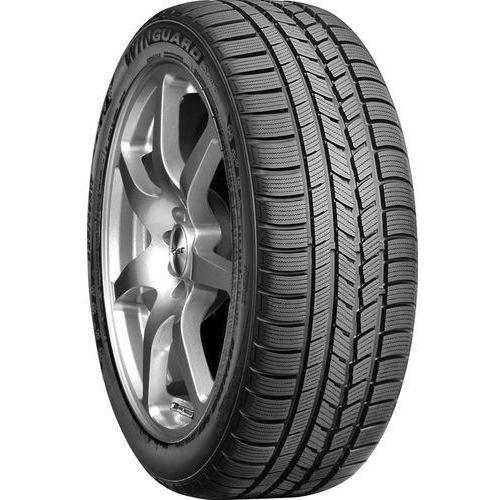 Nexen Winguard Sport 215/55 R16 97 H