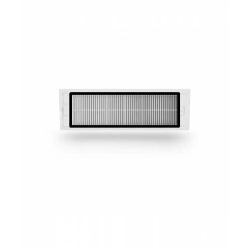 Xiaomi Filtr powietrza