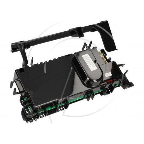 Moduł elektroniczny (zaprogramowany) do pralki electrolux 1360057010 marki Aeg