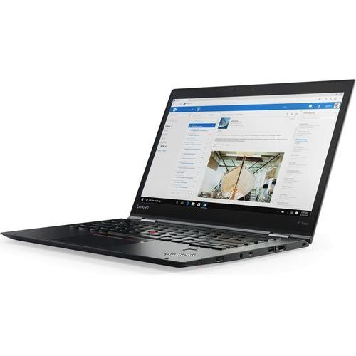 Lenovo ThinkPad 20JD0026PB