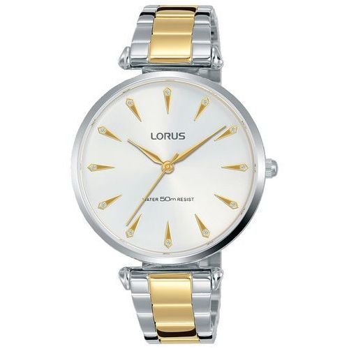 Lorus RG241PX9