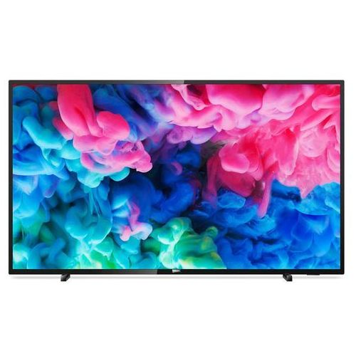 TV LED Philips 50PUS6503
