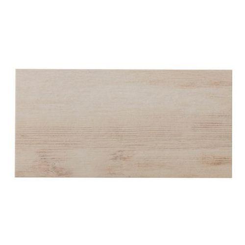 Gres Norwegio 30 x 60 cm beige 1,44 m2