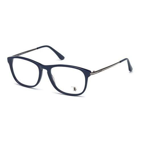 Okulary korekcyjne to5140 089 marki Tods