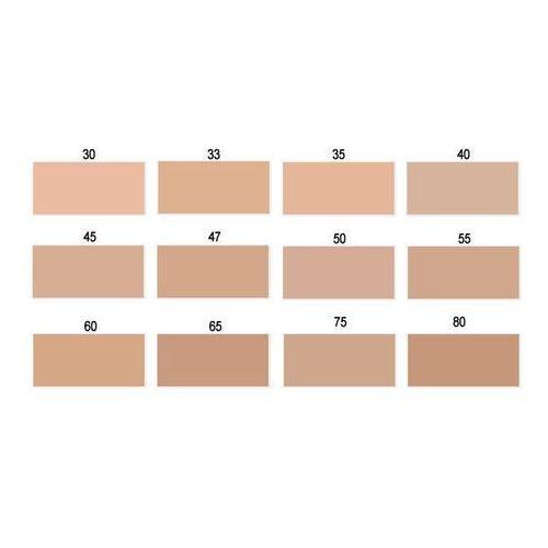 Max factor Facefinity all day flawless 3 w 1 podkład nr 33 crystal beige 30ml - darmowa dostawa kiosk ruchu (5410076971275)