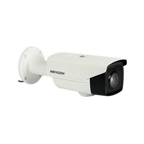 Hikvision Kamera projektowa hd-tvi kompaktowa  ds-2ce16d9t-airazh (1080p, 5 -50 mm moto, 0.01 lx, ir do 120m) turbo hd