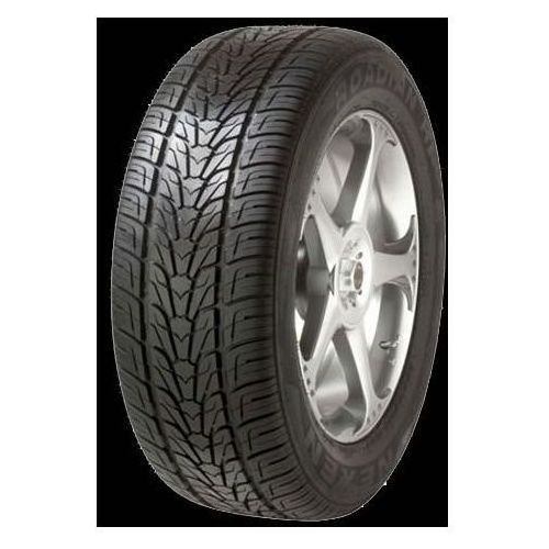 Nexen Roadian HP 305/35 R24 112 V