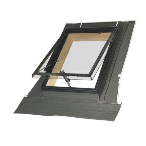 Wyłaz dachowy Fakro WSZ 54x75 z kategorii Wyłazy dachowe