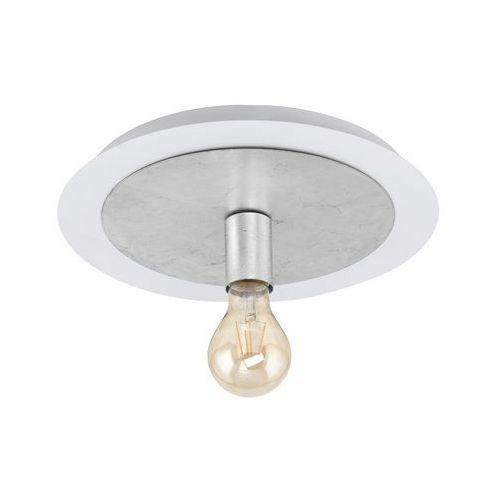 Eglo 97494 - LED Plafon PASSANO 1xE27/4W/230V (9002759974947)