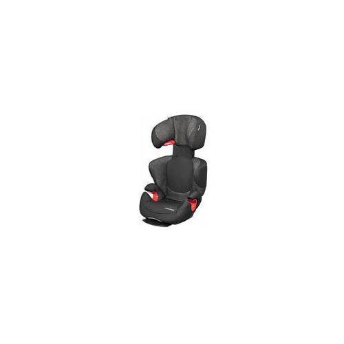 Fotelik samochodowy Rodi AirProtect 15-36 kg Maxi-Cosi + GRATIS (Triangle Black)