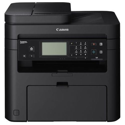 Canon  MF237w