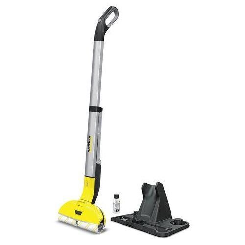 Karcher Mop elektryczny akumulatorowy FC 3 1.055-300.0 (4054278311852)
