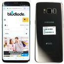 Samsung Galaxy S8 64GB SM-G950 zdjęcie 3