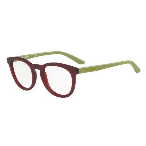 Okulary Korekcyjne Arnette AN7120 2418