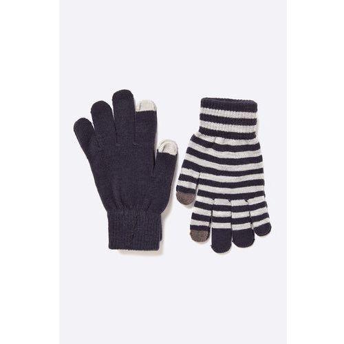 Only - Rękawiczki (2-pack)