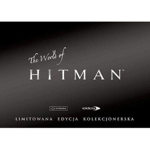 Hitman Antologia [gra na komputer]