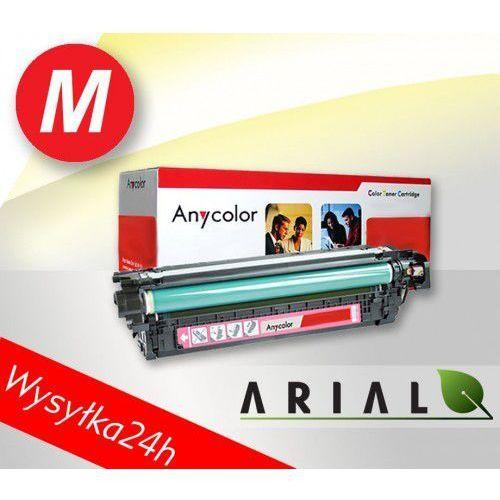 Toner do MINOLTA TN214 C200 C210 C200E C203 C253, ARTIMEX_HAN-00831