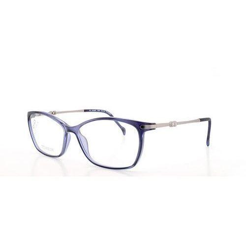 Okulary Korekcyjne Stepper 30087 550
