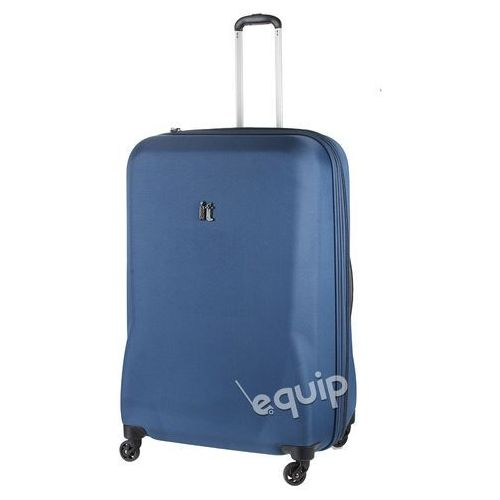 Walizka duża IT Luggage Ionian
