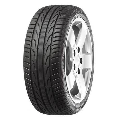 Semperit SPEED-LIFE 2 235/45 R17 97 Y