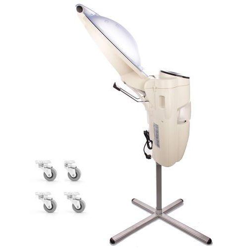 Fox Life booster terapia ozonowa ultradźwiękowa (5904993463000)