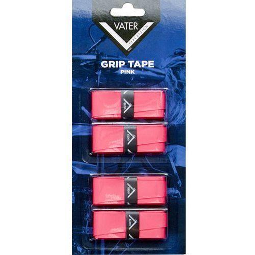 Vater  grip tape pink vgtp