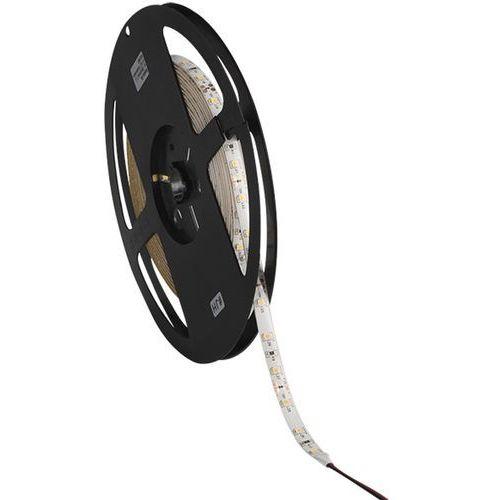 Kanlux Sznur diodowy 5m ciepły biały leds-p 10w/m ip54 (5905339241221)
